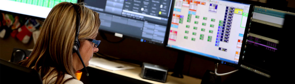 911 Dispatch Roundup 911 Dispatch Musselshell County Montana