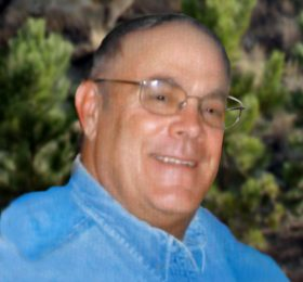 Robert Goffena County Commissioner Musselshell County Montana