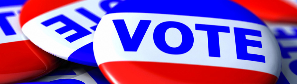 Elections Musselshell County montana