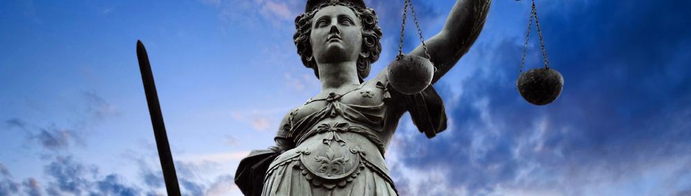Judicial Court Musseshell County Montana